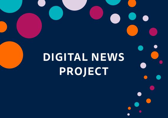 Developing Digital News in Public Service Media | Reuters