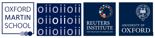 OII OMS and RISJ logo
