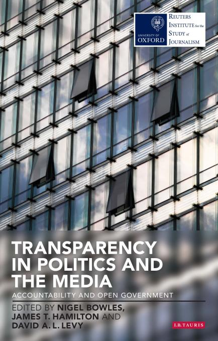 a discussion about accountability of our government Political accountability and responsibility in the government - an  any  discussion which focuses on responsibility within parliament reveals the varying  levels.