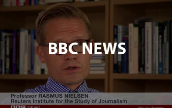 bbc_news.png