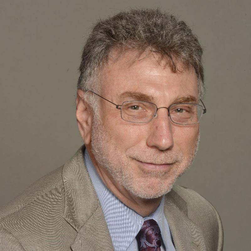 9. Marty Baron, Executive Editor, U.S., The Washington Post.jpg